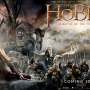 the-hobbit-final-artwork-banner