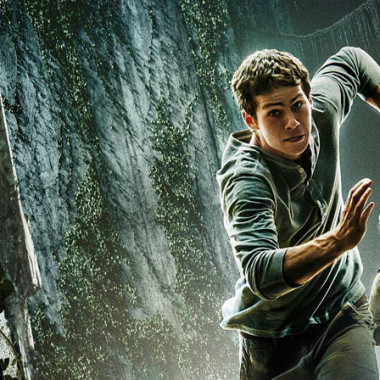 the-maze-runner-review