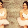 the-veronicas-YOU-RUIN-ME-banner