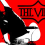 the-vines-free-show