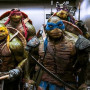 tmnt-2014-turtles-in-3d