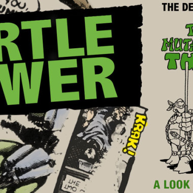 turtle-power-review-banner