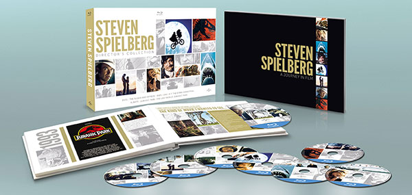 Steven-Spielberg-Director's-Collection-Exploding-Packshowebsmallt