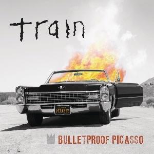 Train_Bulletproof_Picasso_cd