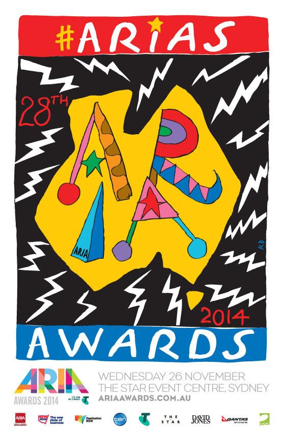 arias-poster-2014