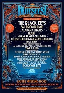 bluesfest-2015