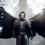 dracula-untold-review
