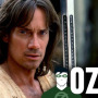 oz-comic-con-hercules-banner