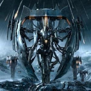 trivium-vengance-falls-album