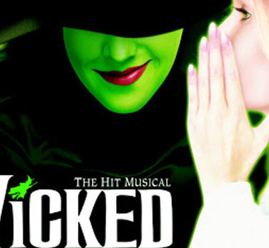 wicked-the-musical-600x350